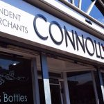 conolly's
